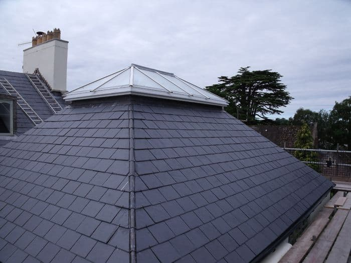 Gallery The Roofing Company Bristol Roofing Bristol
