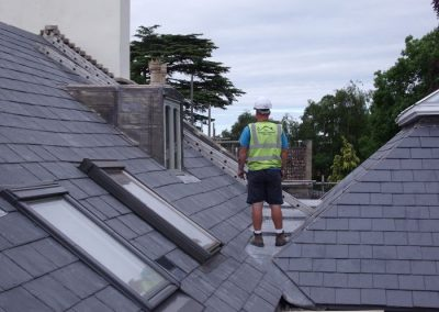 roofing services bristol