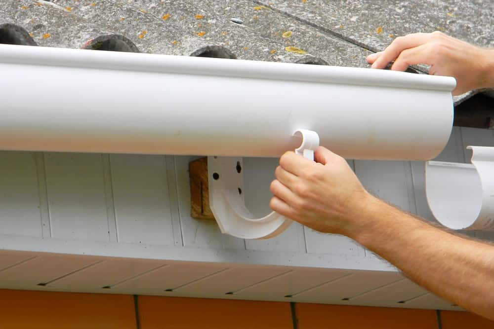 Roofing Specialists Bristol Roofing Bristol Free Quotes