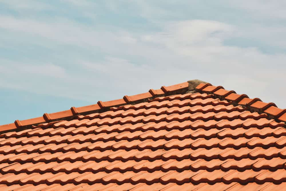 Roofing Contractors Bristol The Roofing Company Bristol