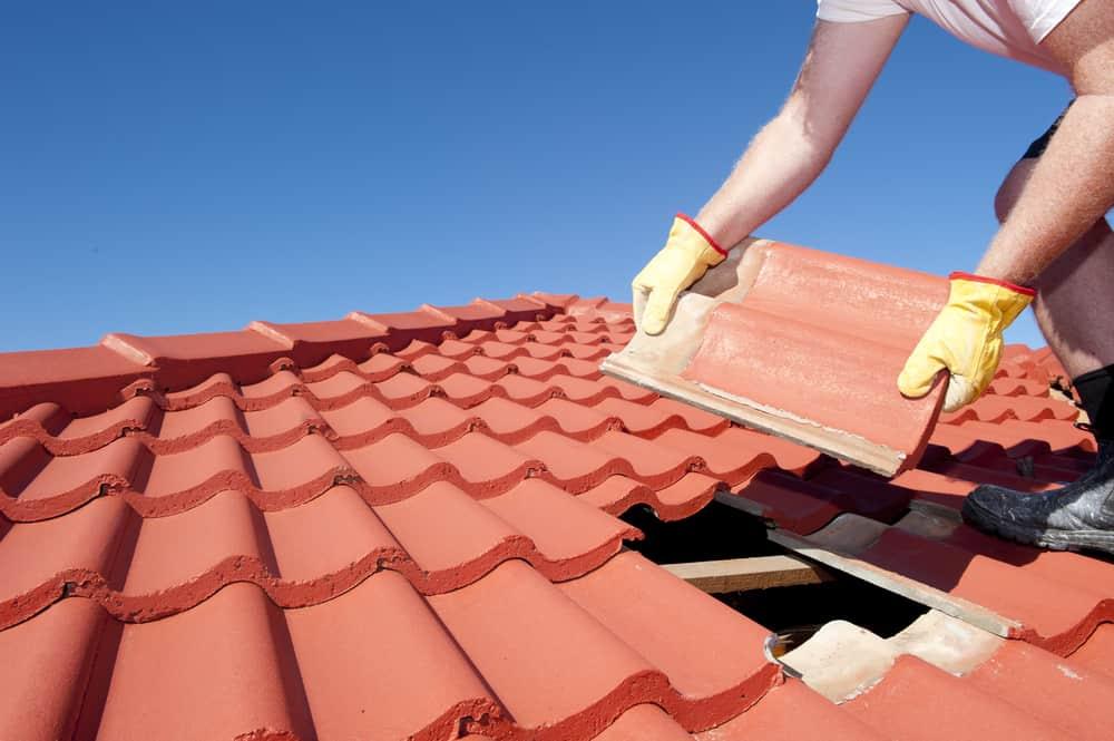 Roofing Installation Bristol