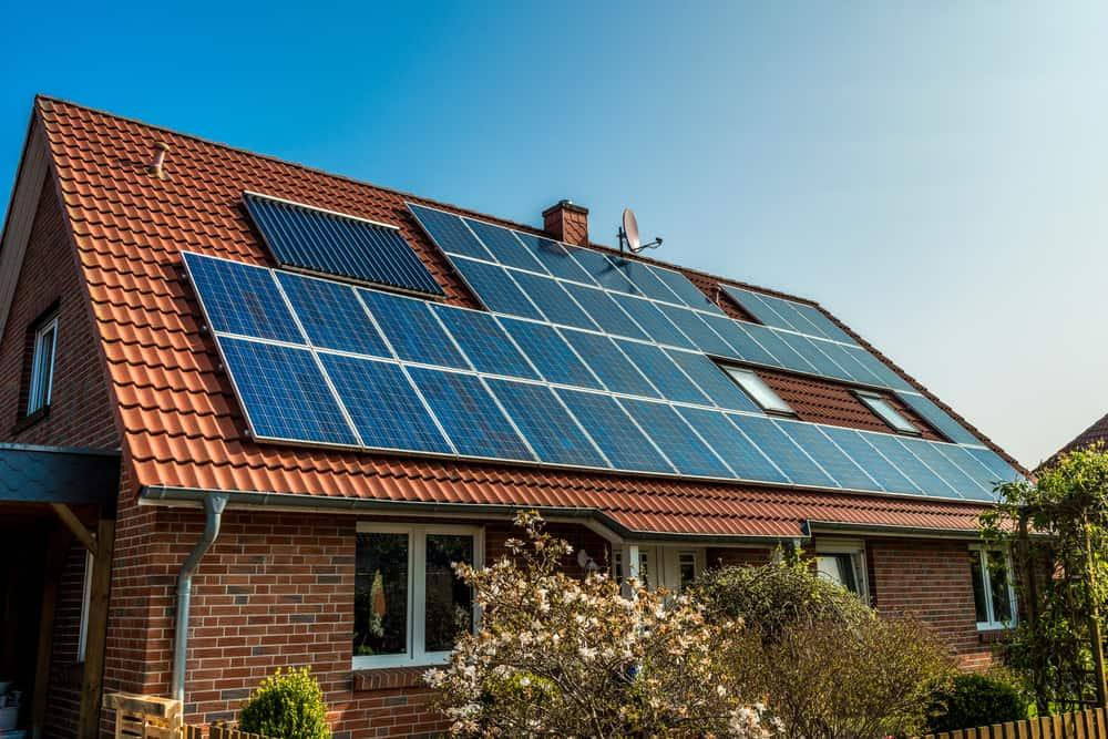 Solar Panels Bristol