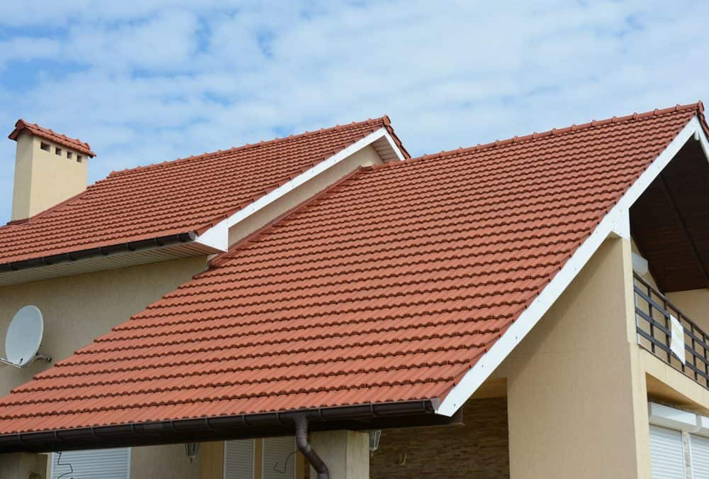 Looking for Roofing Companies in Bristol?