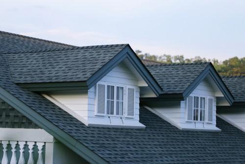 Roof Installation Bristol Faqs