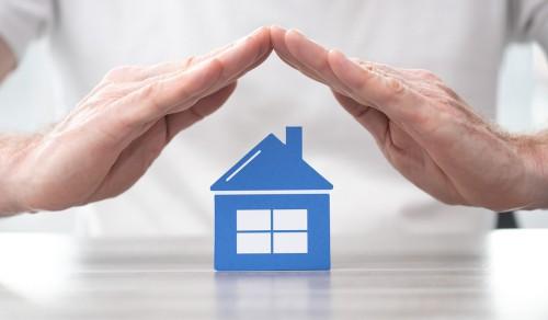 Repair or Replace Roof Faqs