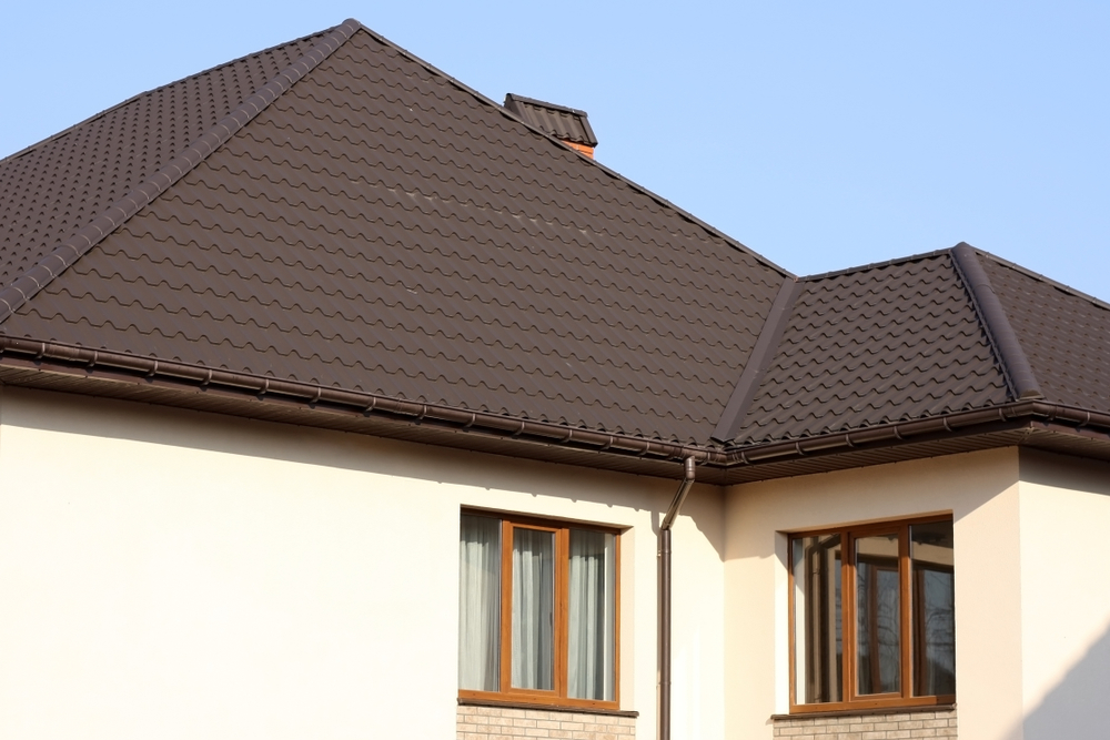 How to Know When it's Time to Call Roofing Specialists to Replace Your Roof